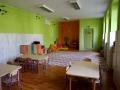 Przedszkole Pod Wierzbami