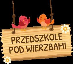 Niepubliczne Przedszkole Stabłowice Wrocław